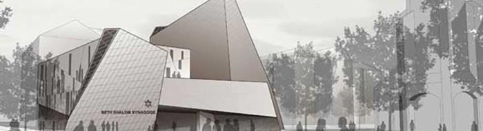 slider_synagoge-auen