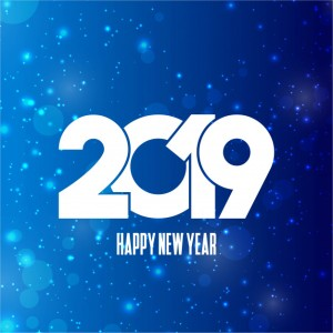 happy-new-year-2019-typography-with-creative-design-vector_1142-5723